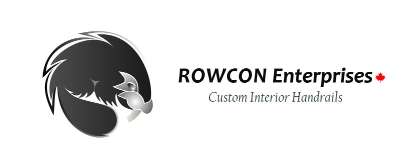 Beaver Rowcom Side Web