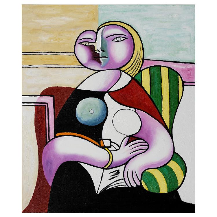 La-Lecture-by-Picasso