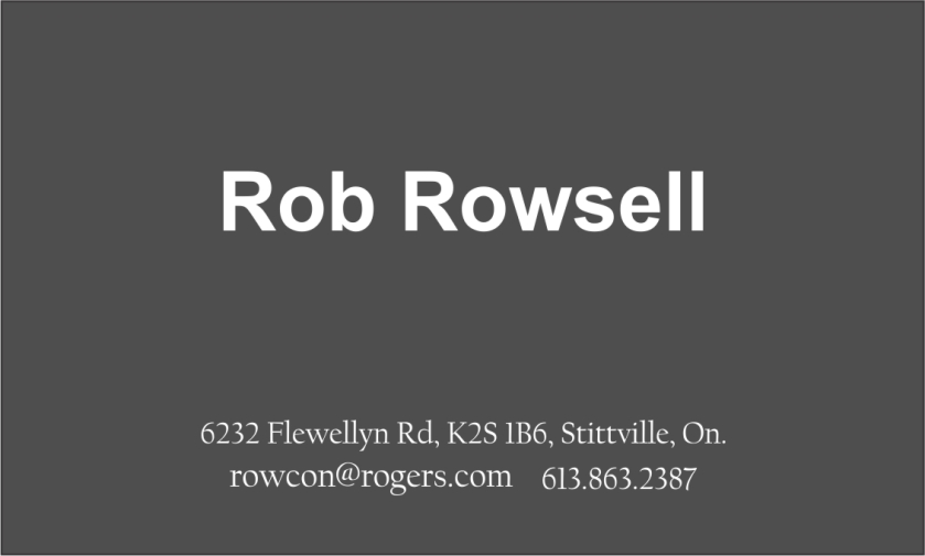 ROWCON-Business Card Back Web