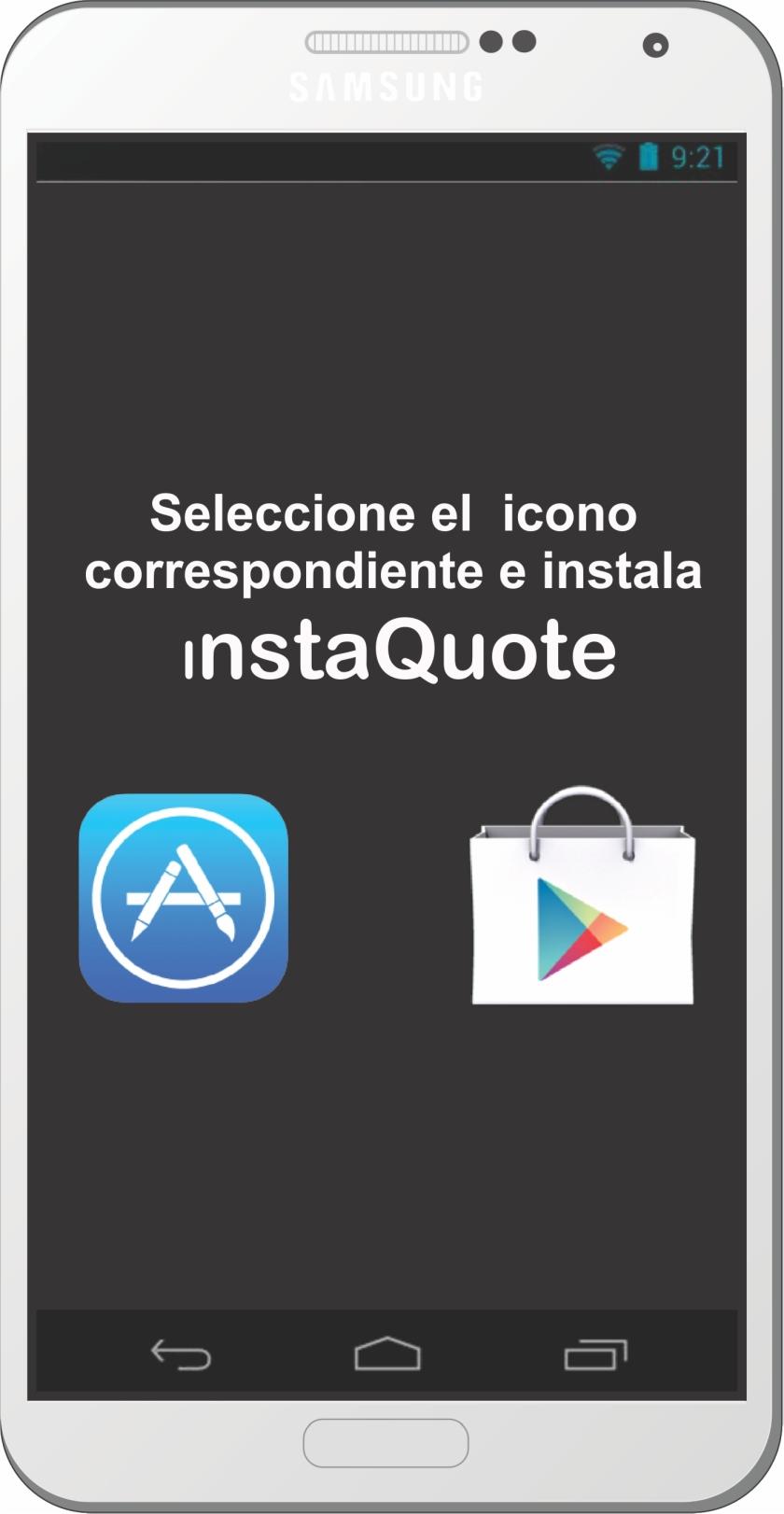 Instaquote1web