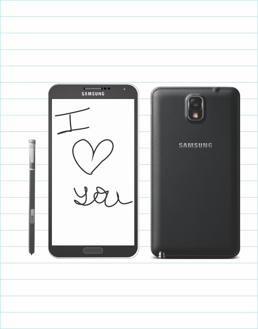 Samsung Note 2web