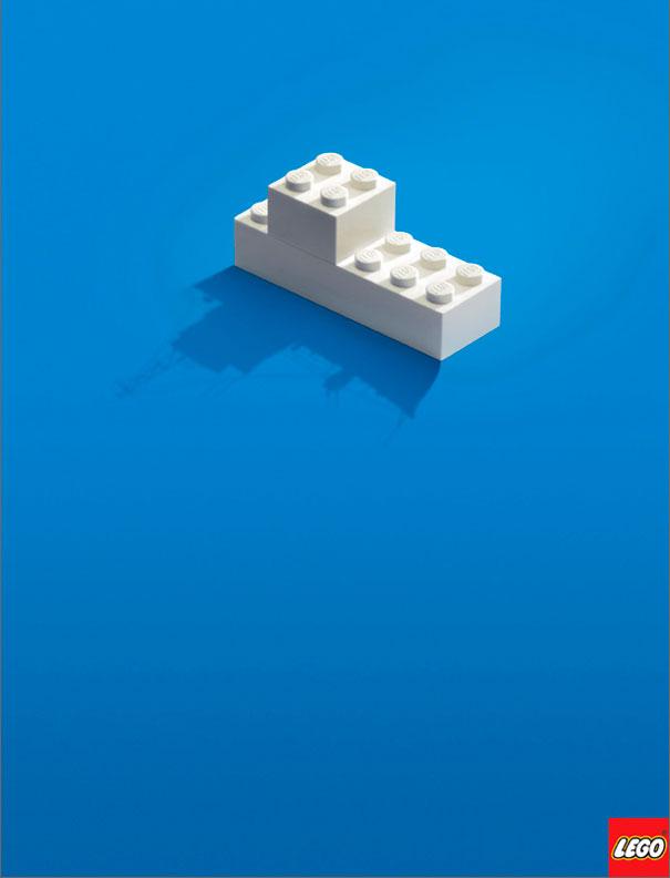 minimalist-ads-lego-1