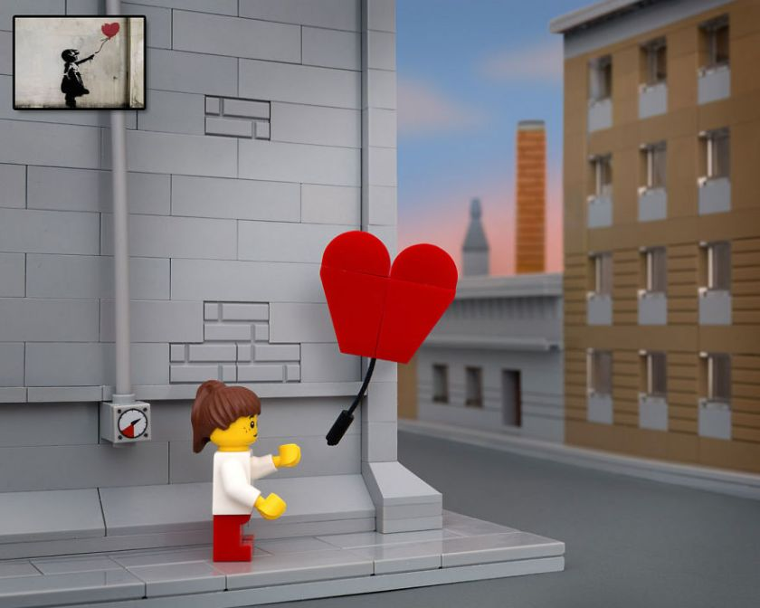 Banksy-Art-Remade-From-Legos6__880