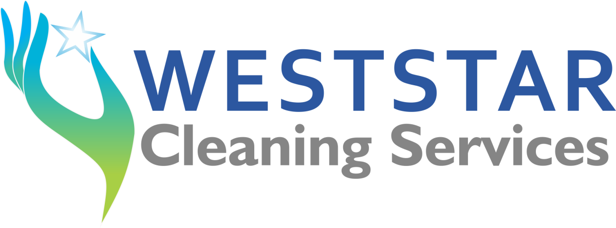 Logo and Business Card forWeststar