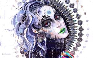 Illustrations-Minjae-Lee-03