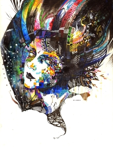 Illustrations-Minjae-Lee-07