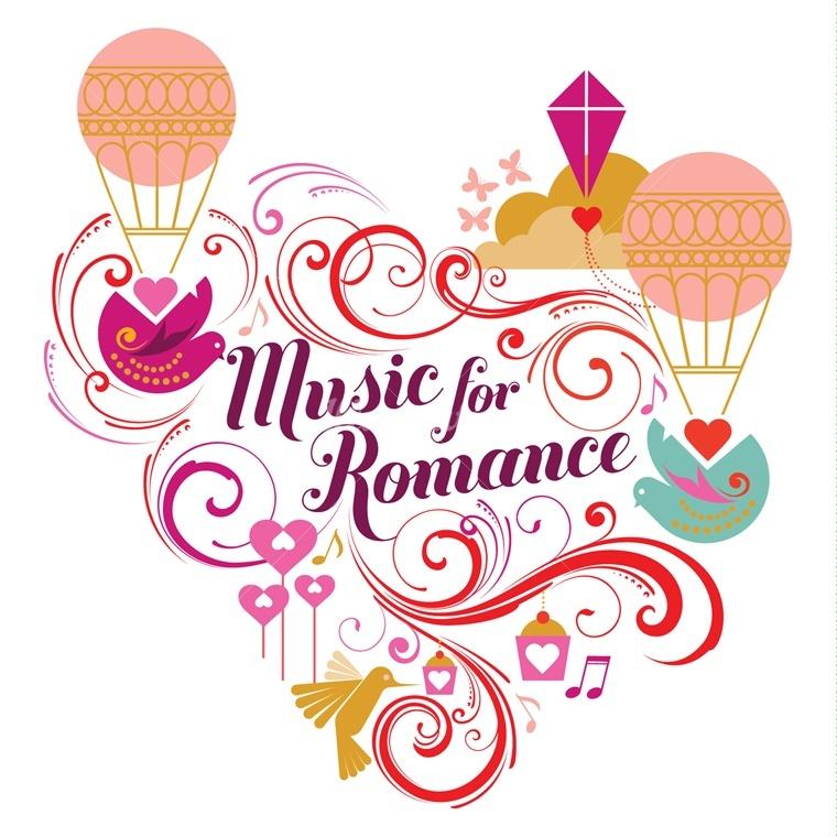 music-romance