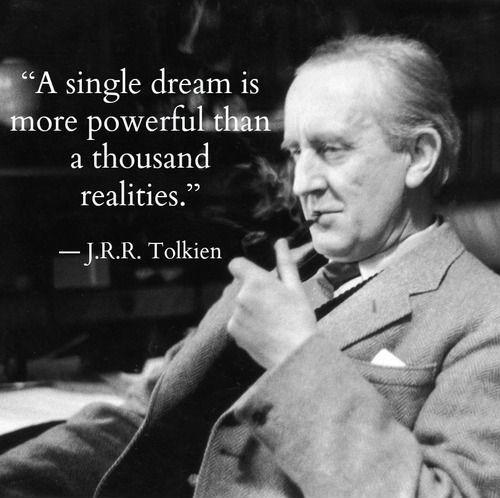a-single-dream-is-more-powerful-than-a-thousand-realities-quote-2